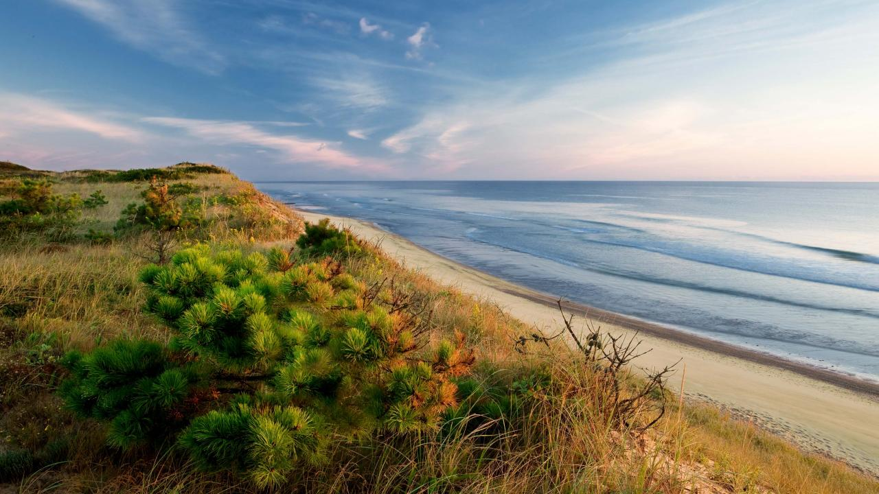 Entdecken Sie Cape Cod | Cape Cod Sehenswürdigkeiten on