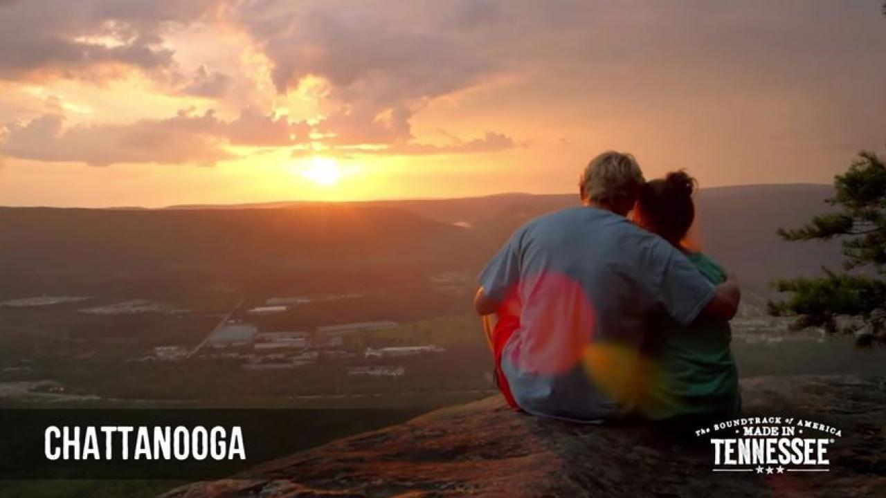 Tennessee | Visit The USA