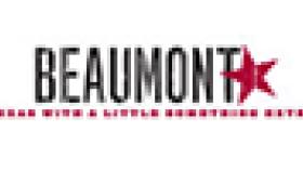 Offizielle Tourismus-Website für Beaumont