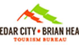 Offizielle Tourismus-Website für Cedar City