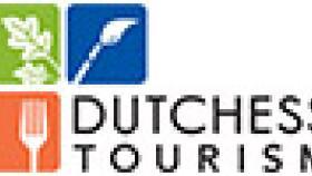 Offizielle Tourismus-Website für das Dutchess County