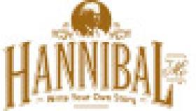 Offizielle Tourismus-Website für Hannibal