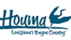 Offizielle Tourismus-Website für Houma