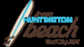 Offizielle Reise-Website von Huntington Beach