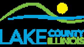 Offizielle Tourismus-Website für das Lake County
