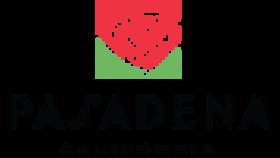 Offizielle Tourismus-Website für Pasadena