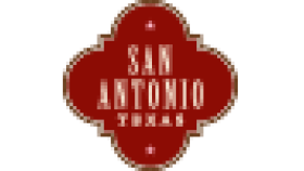 Offizielle Tourismus-Website für San Antonio