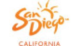 Offizielle Reiseinformationen für San Diego