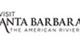 Offizielle Tourismus-Website für Santa Barbara