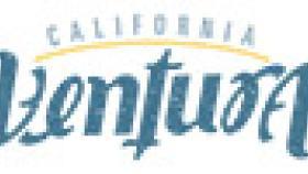 Offizielle Tourismus-Website für Ventura