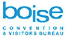 Offizielle Tourismus-Website für Boise