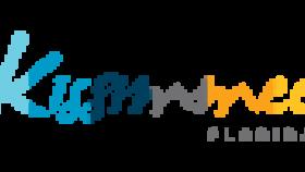 Offizielle Tourismus-Website für Kissimmee