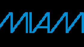 Offizielle Tourismus-Website für Miami