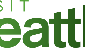 Offizielle Tourismus-Website für Seattle