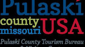 Offizielle Reisewebsite für das Pulaski County