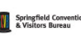 Offizielle Tourismus-Website für Springfield