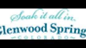 Offizielle Tourismus-Website für Glenwood Springs
