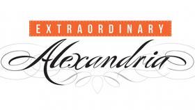 Offizielle Tourismus-Website für Alexandria