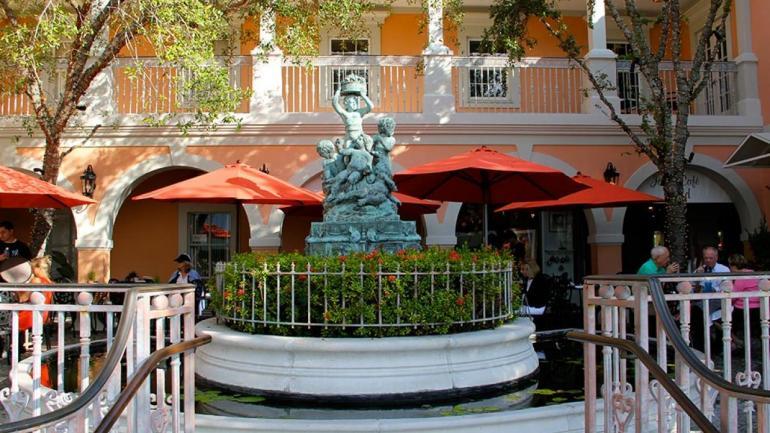 5 kulinarische Erlebnisse in Sanibel Island und Naples, Florida ...