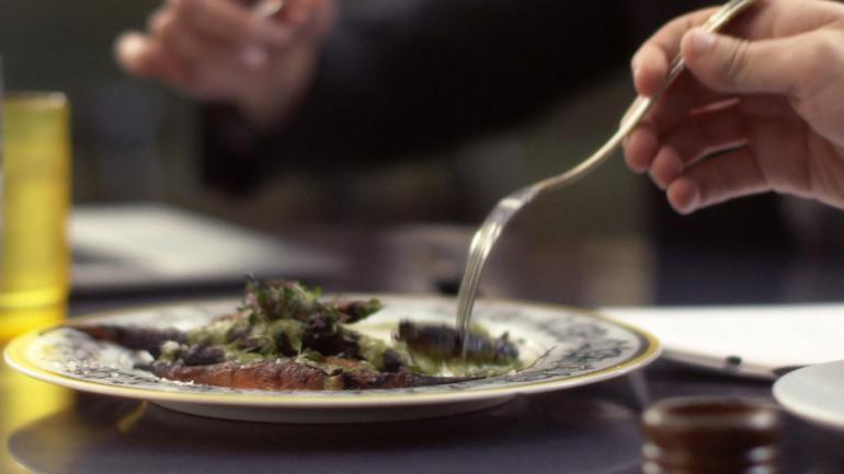 Kulinarische Weltreise in Los Angeles | Visit The USA