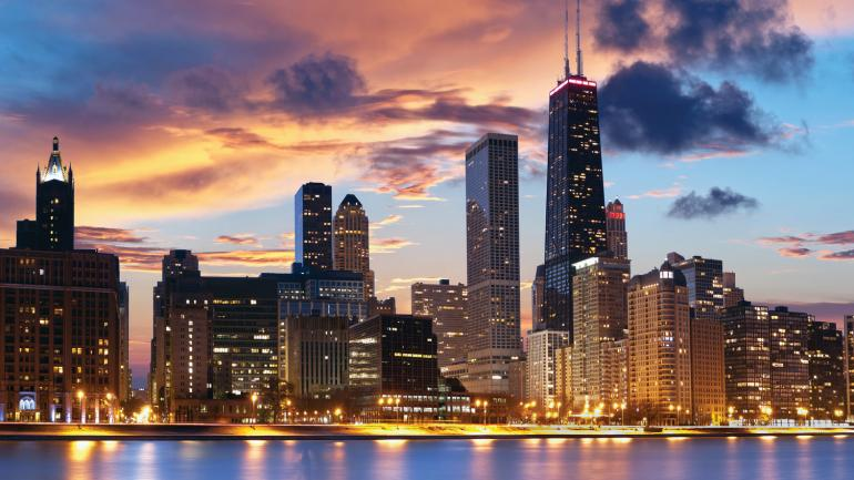 CityPASS: Top-Attraktionen in amerikanischen Weltklasse-Städten ...
