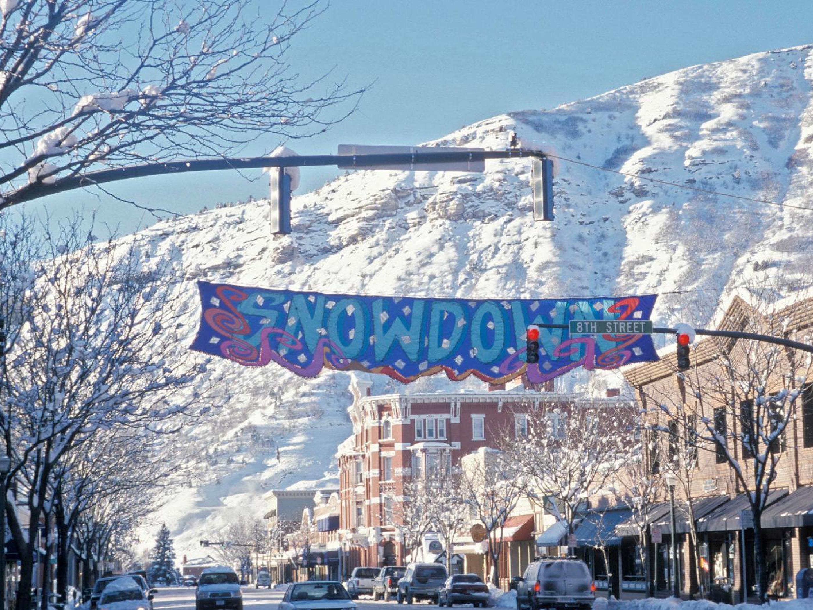 Durango | Visit The USA