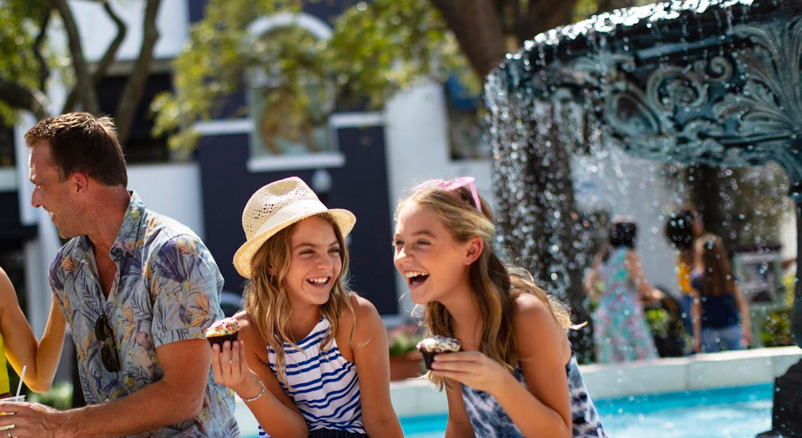 erwachsenen unterhaltung in florida in key west