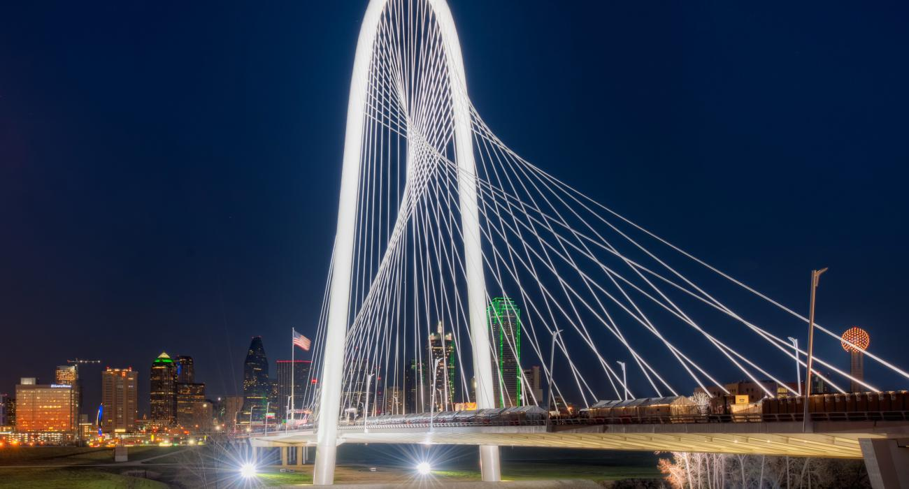 Dallas | Visit The USA