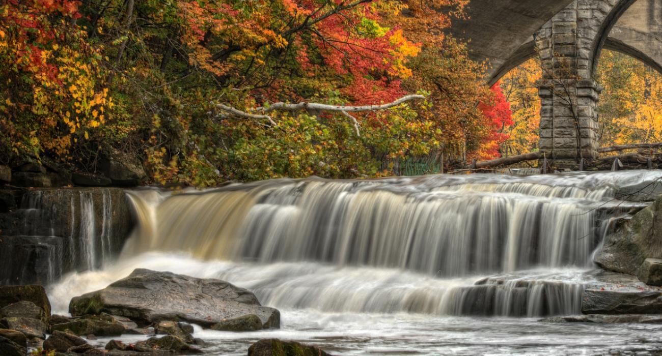Ohio Sehensw 252 Rdigkeiten Und Reiseziele F 252 R Ihren Usa Urlaub