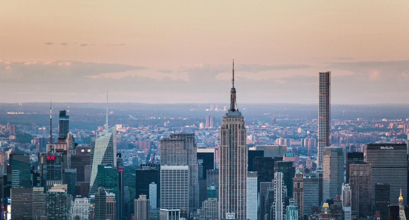 site de rencontre francais a new york