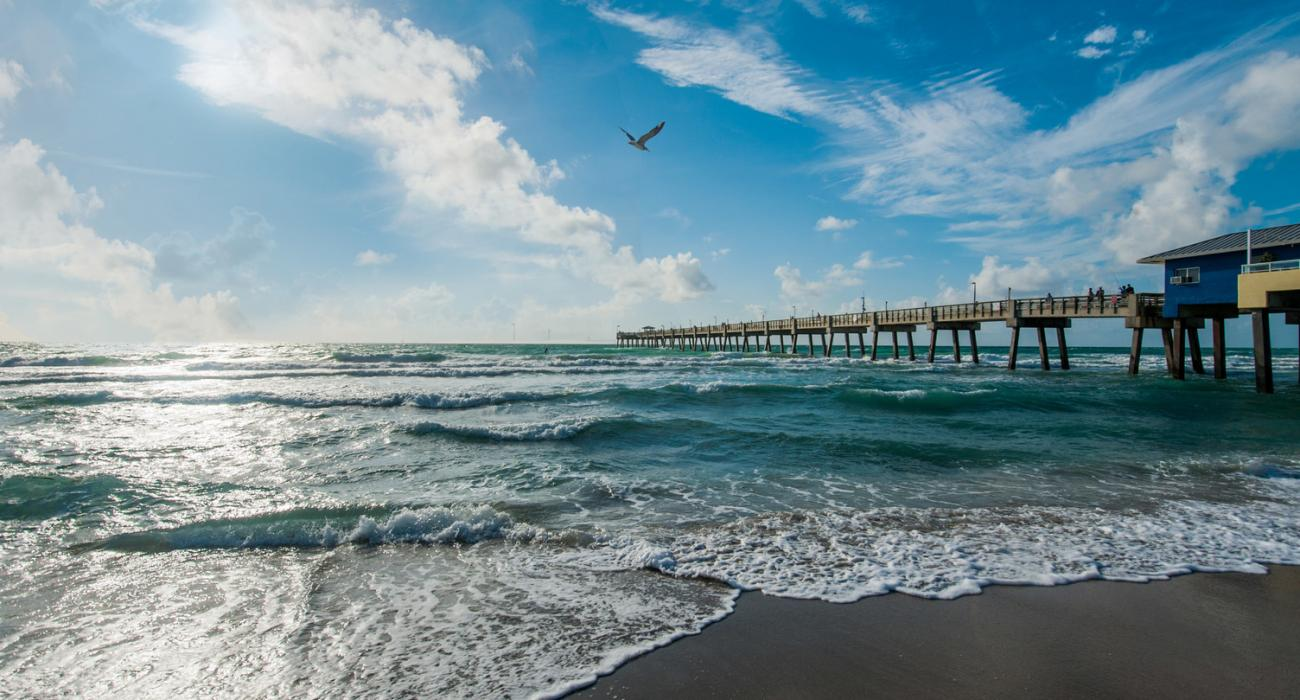 Fort Lauderdale | Visit The USA