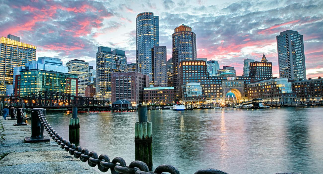Citypass Top Attraktionen In Amerikanischen Weltklasse Stadten