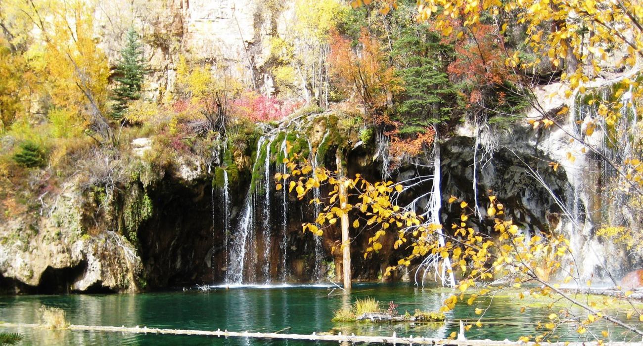 Glenwood Springs Visit The Usa