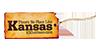 Offizielle Tourismus-Website für Kansas