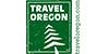 Offizielle Tourismus-Website für Oregon