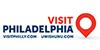 Offizielle Tourismus-Website für Philadelphia