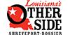 Offizielle Tourismus-Website für Shreveport und Bossier City