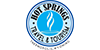 Offizielle Tourismus-Website für Thermopolis